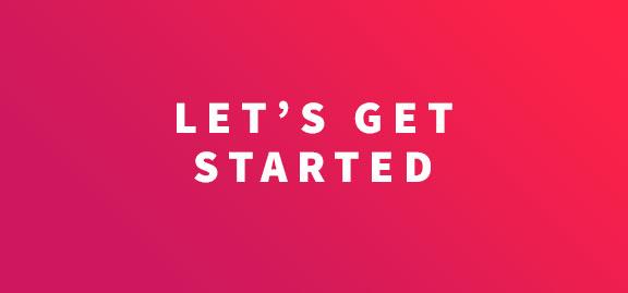 lets-get-started