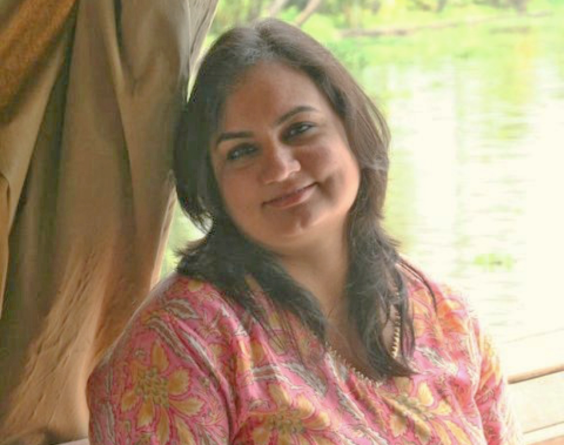 Marketing is her forte and Parul has spent the last two decades formulating plans, strategy and implementation for various places, companies and individuals.