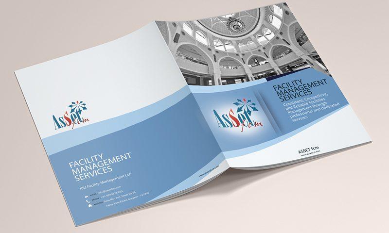 best pamphlet design
