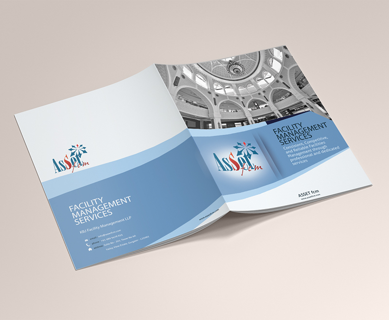 best-brochure-design-sample-agency-new-delhi-india