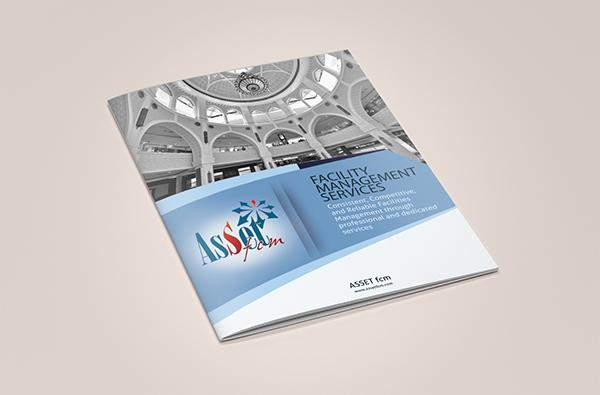 Creative Brochure Design Agency in New Delhi India